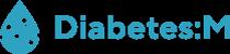 Diabetes:M - Your Diabetes Management App